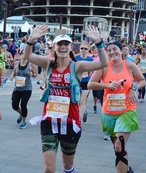 Marathon, Running, Long-distance running, Outdoor recreation, Recreation, Half marathon, Sports, Individual sports, Exercise, Ultramarathon,