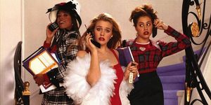 clueless-musical-broadway