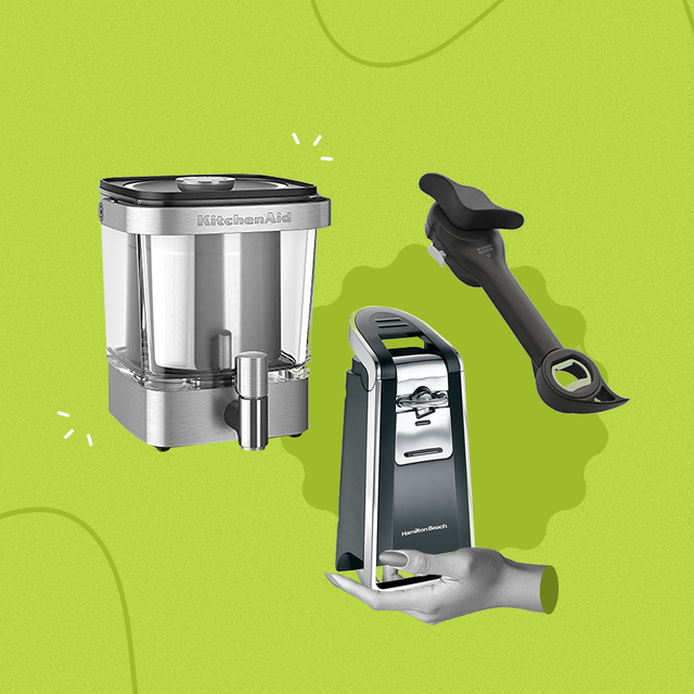 44 Cool Kitchen Gadgets For 2021 Best To Buy Now