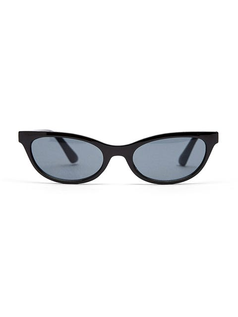 Eyewear, Sunglasses, Glasses, Personal protective equipment, Vision care, Goggles, aviator sunglass, Material property, Eye glass accessory, Rectangle,
