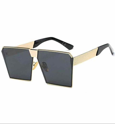 Gafas de sol de AMZTM
