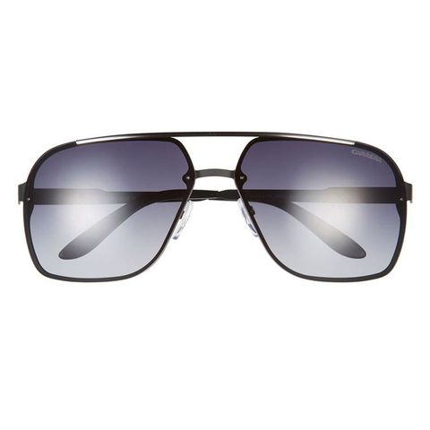 gafas de sol, carrera