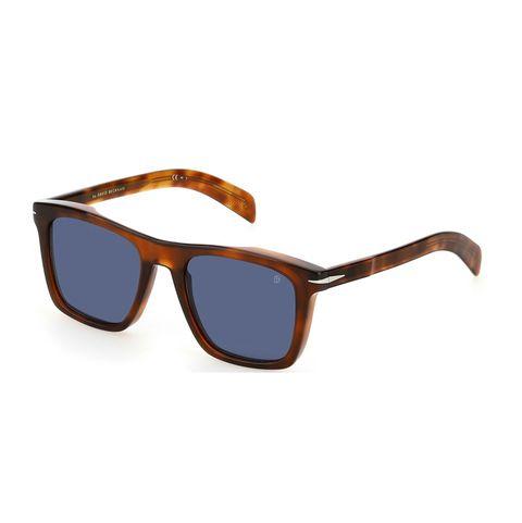 gafas de sol modelo db7000s de david beckham sunglasses 198 euros disponibles en farfetchcom