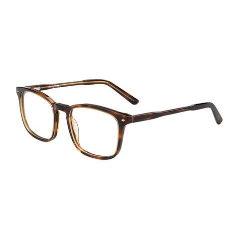 Gafas de ver, multiopticas,Gafas de ver hombre