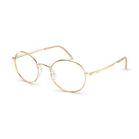 bf21a77fc 5 modelos de gafas de ver para 5 tipos de hombre