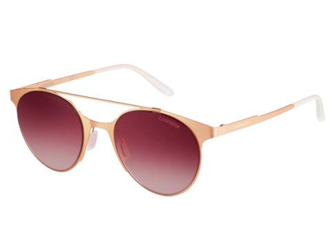 Gafas de sol, de Carrera