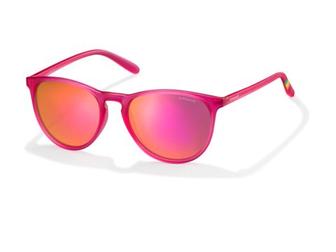 Gafas de sol, de Polaroid