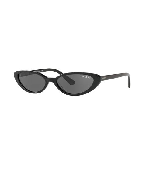 Gafa de sol Gigi Hadid para Vogue Eyewear