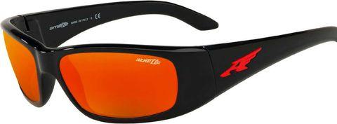 f892b2e10 Gafas de sol de running - Las novedades de Oakley, Salomon, Arnette...