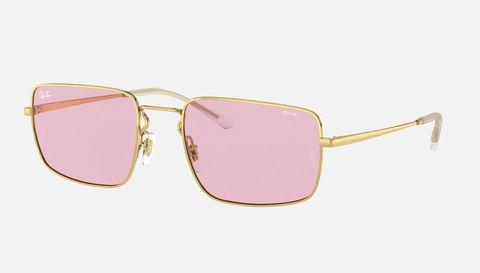 gafas de sol que son tendencia