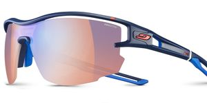 gafas, sol, exclusivas, ultra, trail, mont blanc