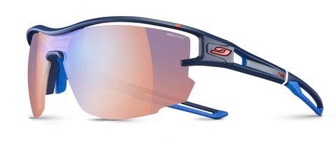 Calendario Ultratrail.Las Gafas De Sol Disenadas Para El Ultra Trail De Mont Blanc