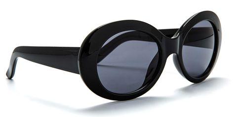 Las gafas de sol más 'fashion' para el verano