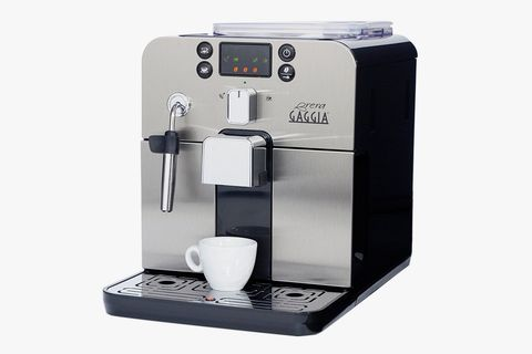 the 9 best espresso machines for your home top espresso. Black Bedroom Furniture Sets. Home Design Ideas