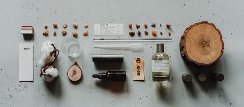 Brown, Still life photography, Photography, Office equipment, Peach, Kitchen utensil, Lipstick, Office supplies, Chemical compound, Cosmetics,