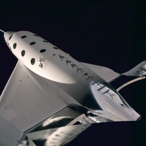Airplane, Aircraft, Vehicle, Aviation, Rocket-powered aircraft, Aerospace engineering, Experimental aircraft, Military aircraft, Wing, Jet aircraft,
