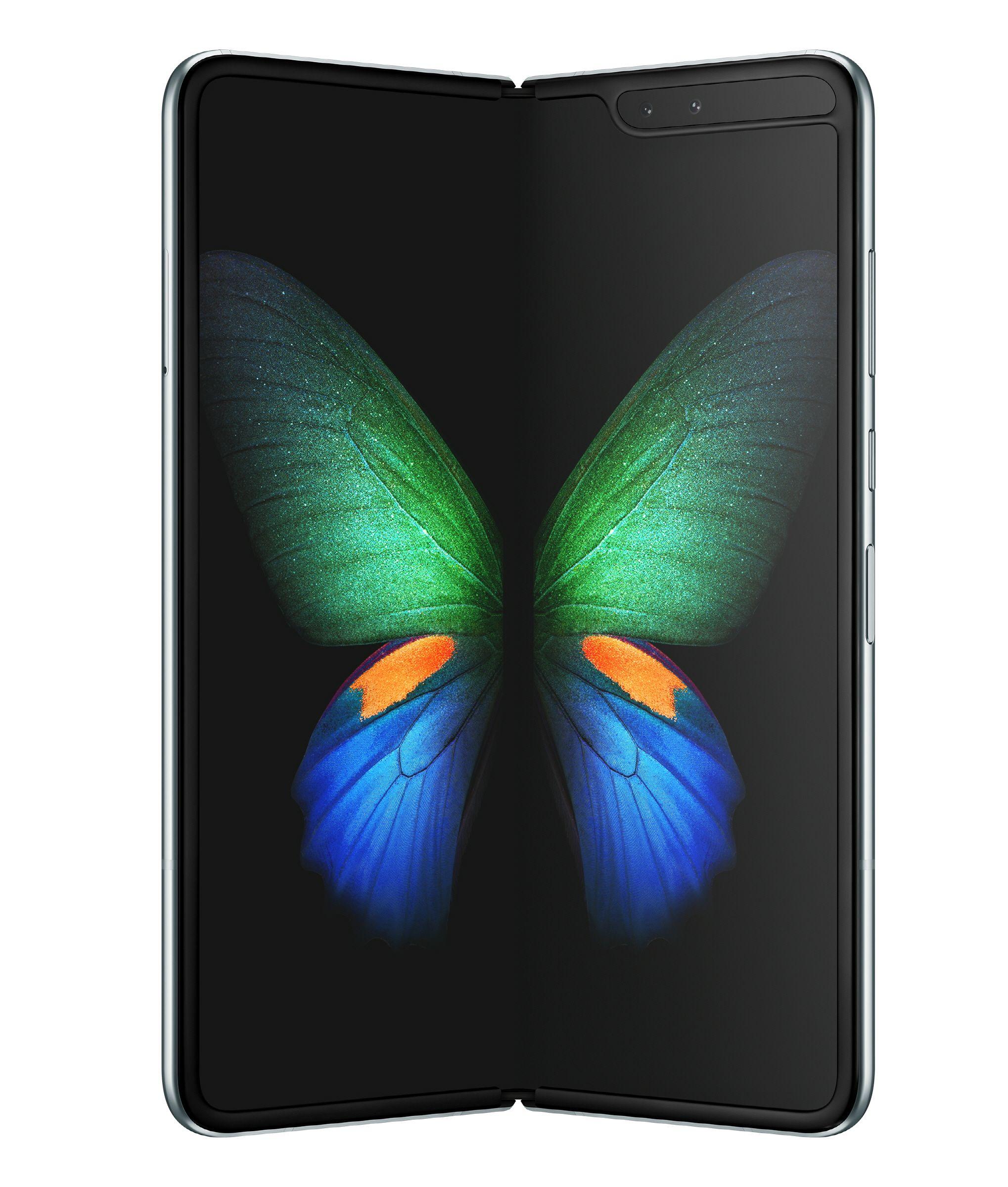 Samsung ,Galaxy ,Fold,三星,手機,折疊