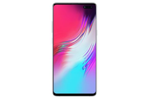Image result for samsung galaxy s10 5g