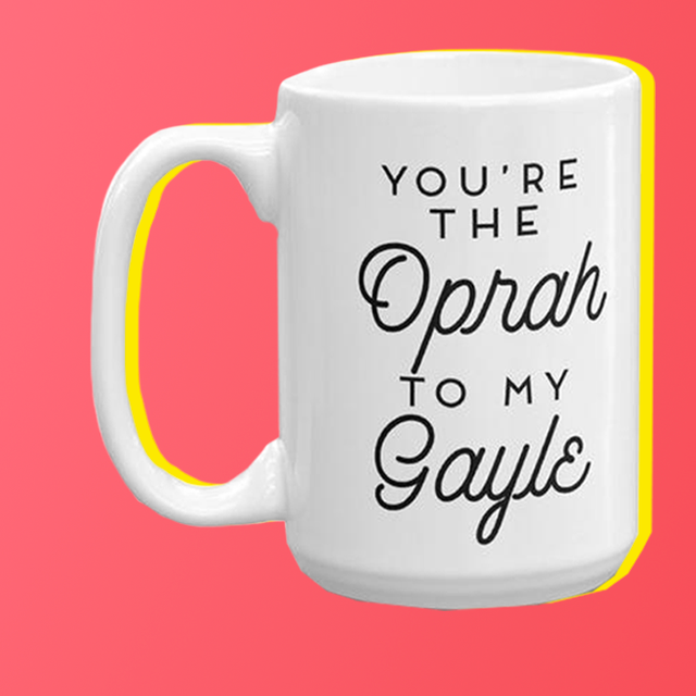 23 Best Galentine S Day Gift Ideas 2020 Thoughtful Gifts For Her