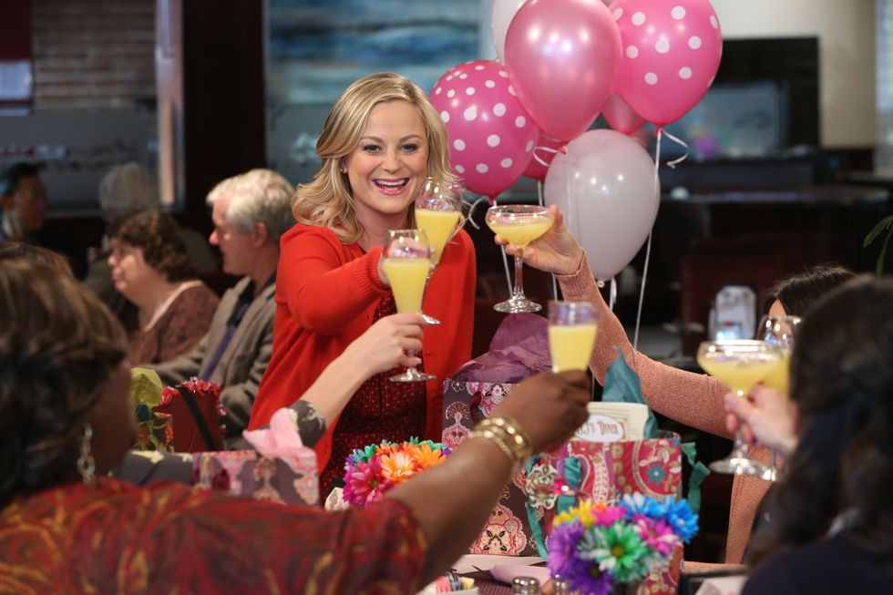 What Is Galentine's Day? Everything You Need to Know About the Best Fake Holiday