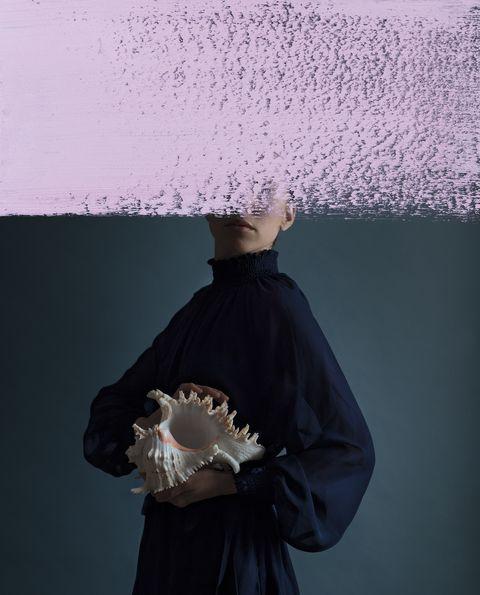 like-a-pro-kunstcollectie-galeria-miquel-alzueta-palau-de-casavells