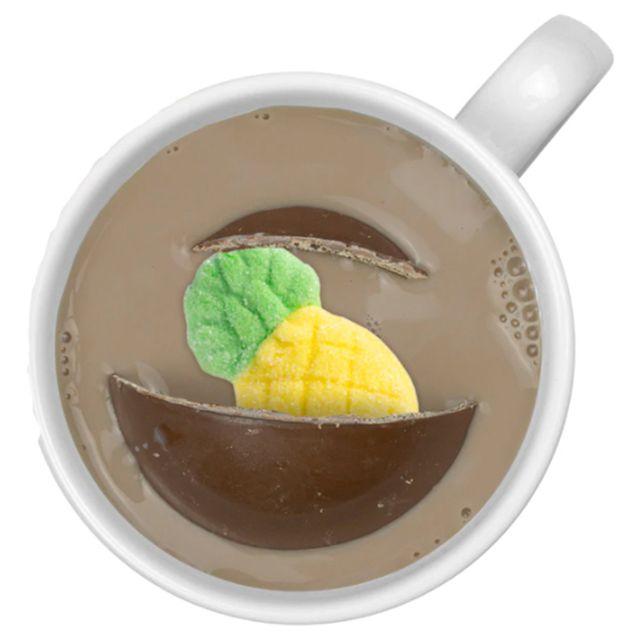 galerie candy spongebob squarepants hot chocolate bomb