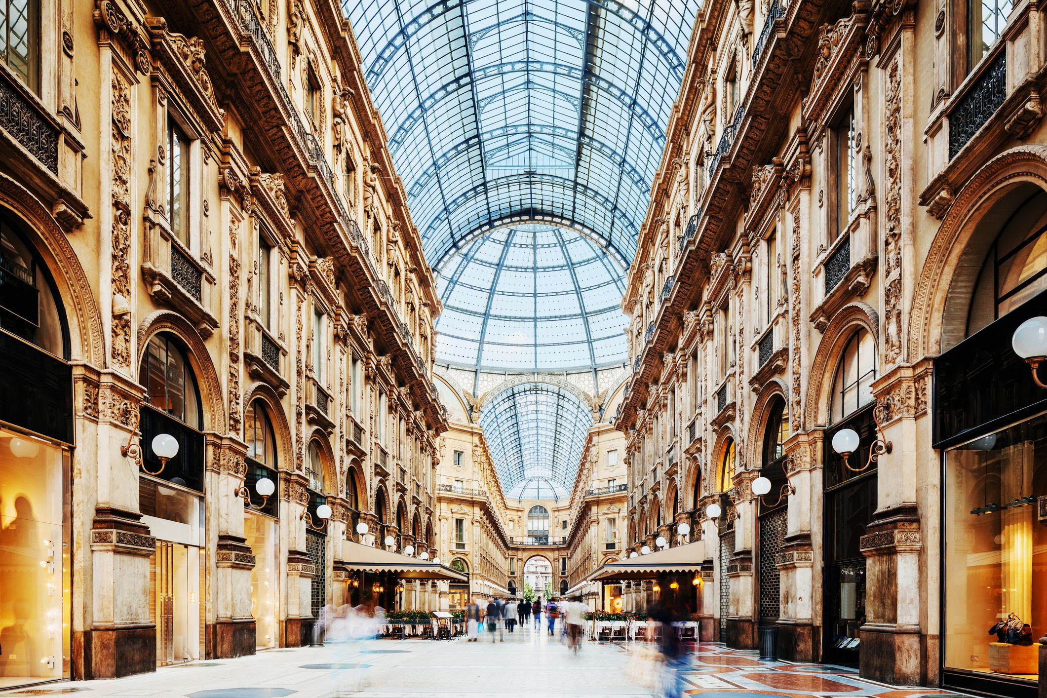 From Uniqlo to Monocle: All the New Openings in Milan This September