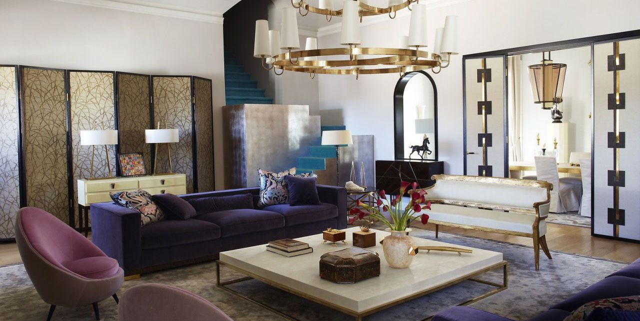 How to Master a Modern Italian Look at Home