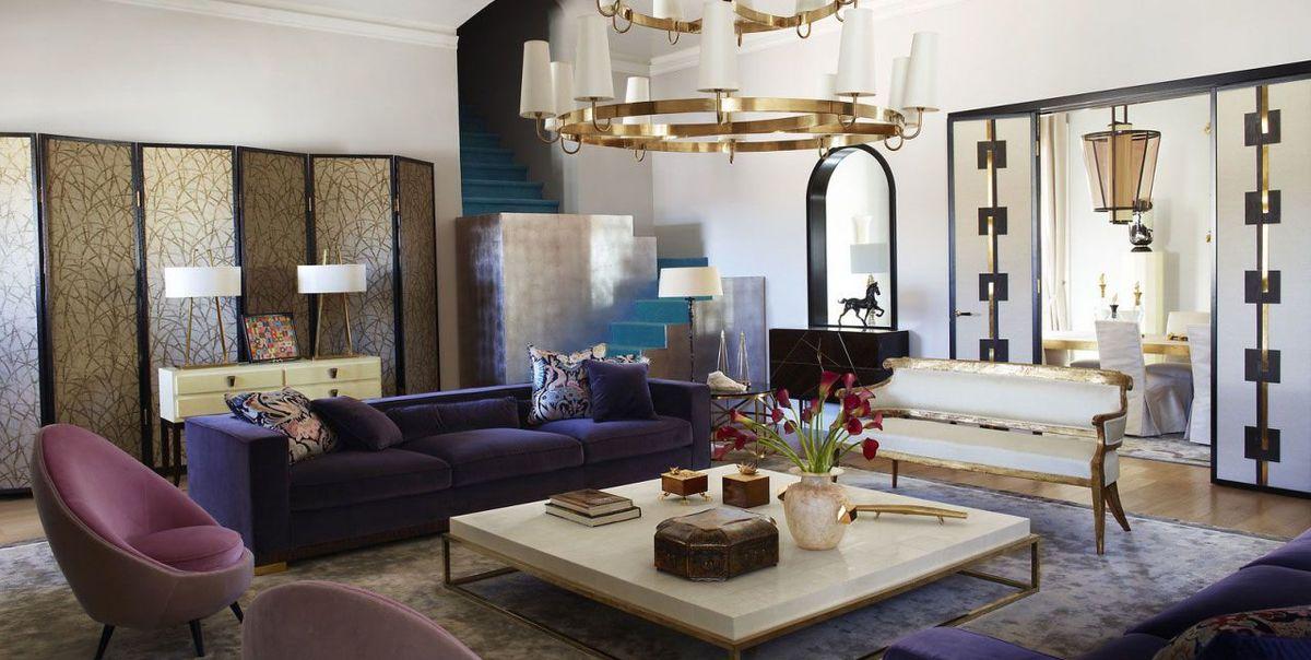breathtaking italian interior design ideas | How to Master a Modern Italian Look at Home - Modern ...