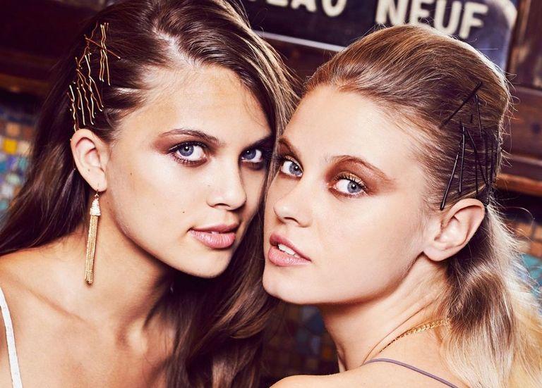 50 Ways To Look Your Best For Grad Tspa Winnipeg Beauty School