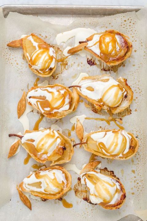 Food, Cuisine, Dish, Ingredient, Dessert, Baked goods, Finger food, Produce, Recipe, Choux pastry,