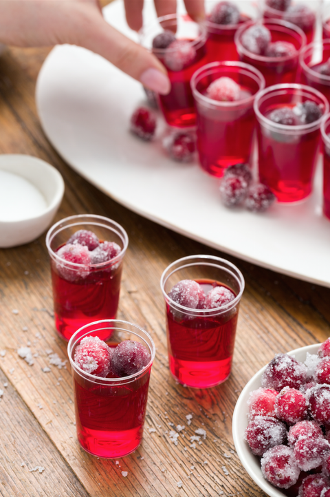 Pomegranate, Food, Drink, Red, Ingredient, Punch, Cranberry juice, Juice, Fruit, Non-alcoholic beverage,