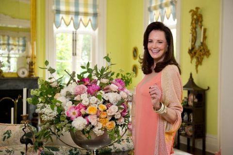 Floristry, Flower Arranging, Floral design, Bouquet, Flower, Pink, Plant, Artificial flower, Art, Cut flowers,