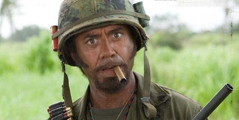Soldier, Military, Helmet, Army, Infantry, Facial hair, Military organization, Headgear, Marines, Beard,
