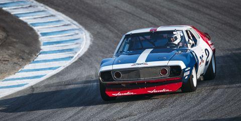 Land vehicle, Vehicle, Car, Touring car racing, Race track, Sports car, Coupé, Motorsport, Racing, Auto racing,