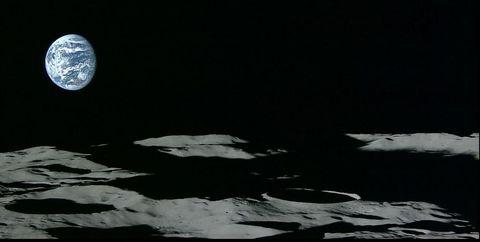 jaxa-moon.jpg