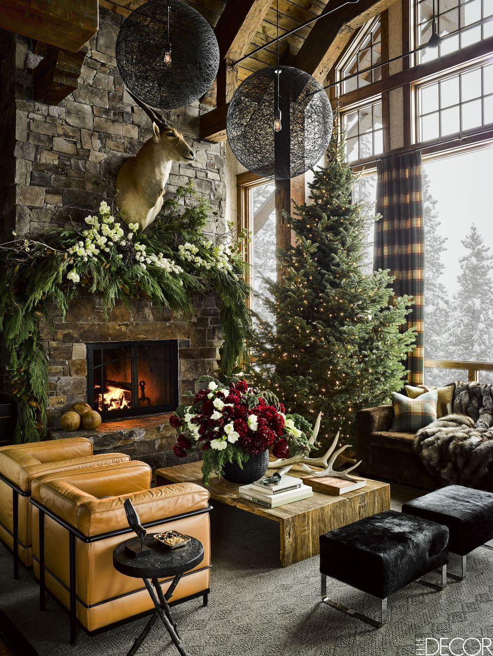 2019 gallery furniture christmas giveaway