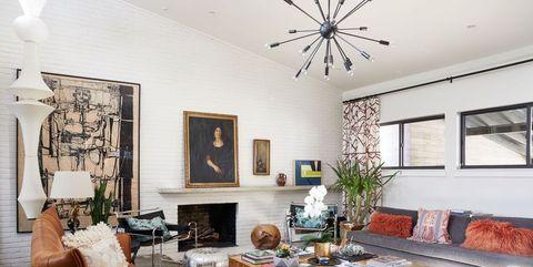 10 Best Places To Buy Scandinavian Furniture Online Best