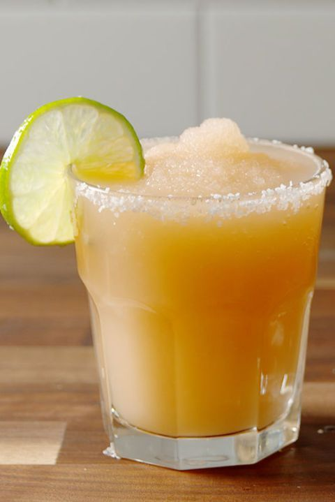Drink, Juice, Food, Sour, Non-alcoholic beverage, Paloma, Alcoholic beverage, Fuzzy navel, Lemon-lime, Orange drink,