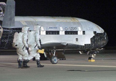x-37b-spaceplane.jpg
