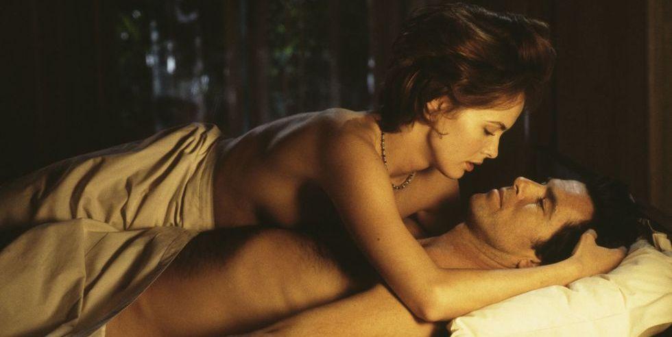 8 razones científicas para practicar más (y más) sexo