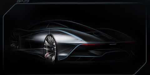 Automotive design, Vehicle, Car, Concept car, Sports car, Supercar, Compact car, City car,