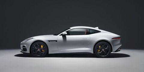 Land vehicle, Vehicle, Car, Automotive design, Performance car, Sports car, Supercar, Luxury vehicle, Personal luxury car, Wheel,