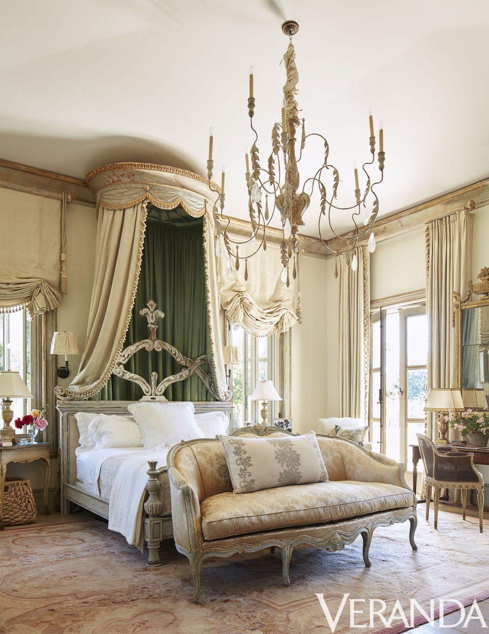 40 Best Bedroom Ideas   Beautiful Bedroom Decorating Tips