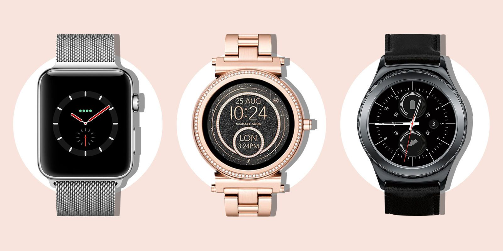 techradar the smartwatch best watches available india you in can wearable buy smartwatches top news