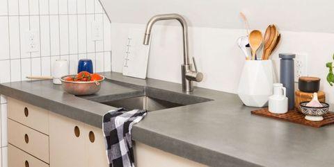 best interior design ideas beautiful home design inspiration - Ideas For Home Design