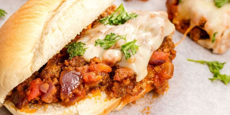 31 Ground Turkey Recipes For A Cheap and Easy Dinner