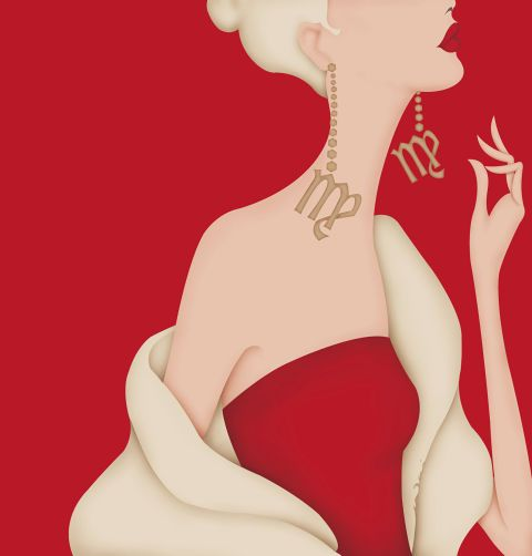 Red, Lip, Illustration, Shoulder, Arm, Joint, Neck, Leg, Chest, Flesh,