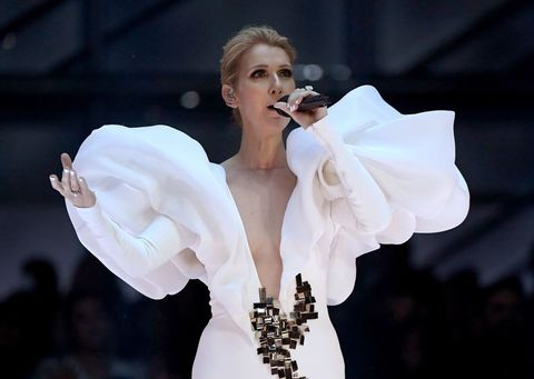White, Performance, Shoulder, Beauty, Lip, Fashion, Skin, Hairstyle, Singer, Joint,