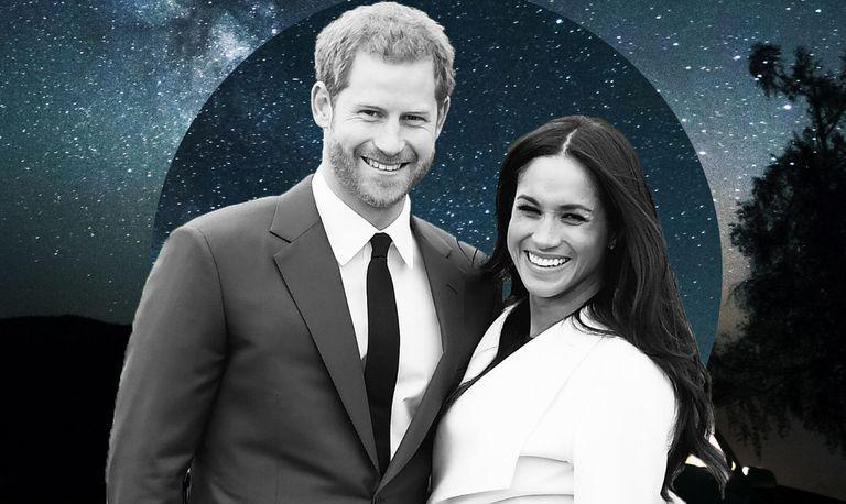Matrimonio In Inghilterra : Harry e meghan markle matrimonio tutto quello che c è da sapere